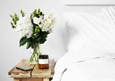 Schlafzimmer-Sara-Roehl