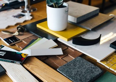 Schreibtisch-Sara-Roehl