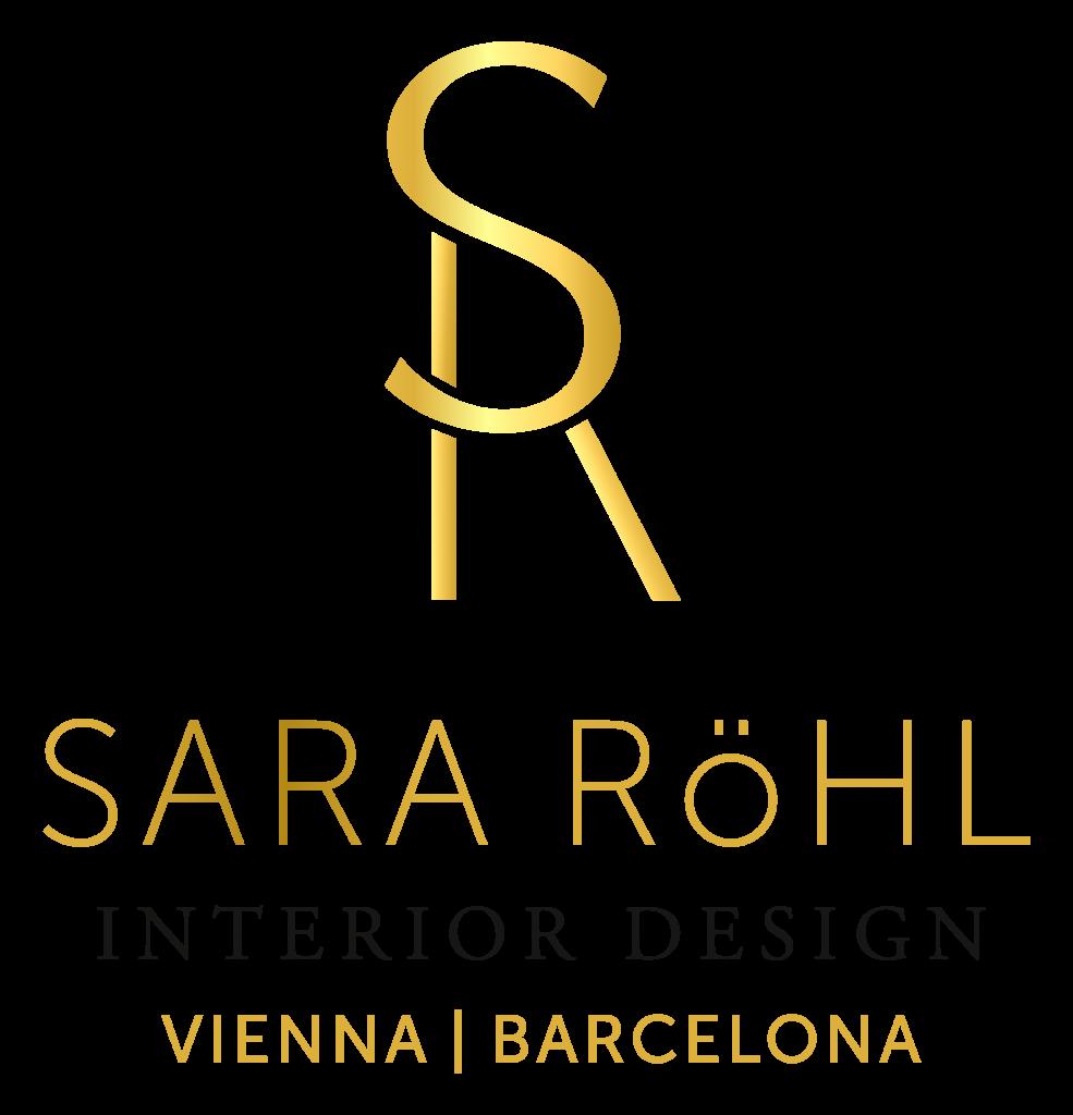 Sara Röhl Interior Design