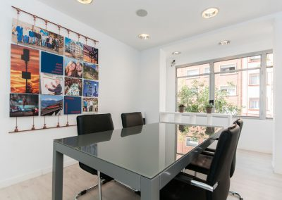office-meetingraum