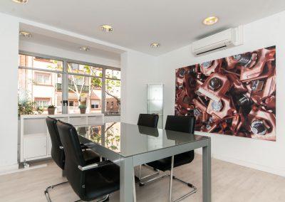 office-meetingraum-haengerklemmen