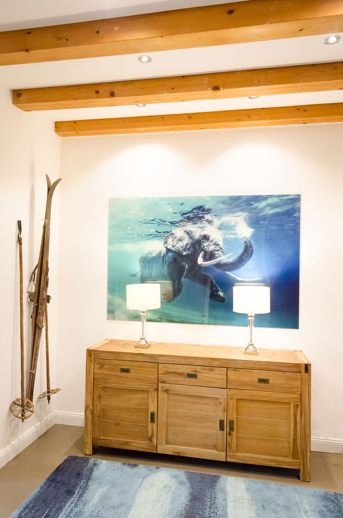 Sara Röhl Interior Design - Lebensräume mit Stil und Funktionalität