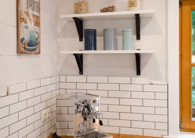 villa-kueche-kaffeemaschine