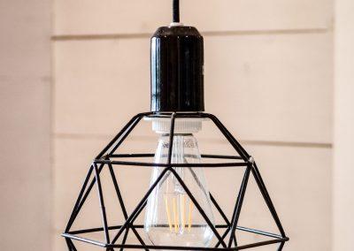 villa-lampe-gitter