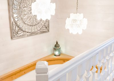 villa-lampen-treppenhaus
