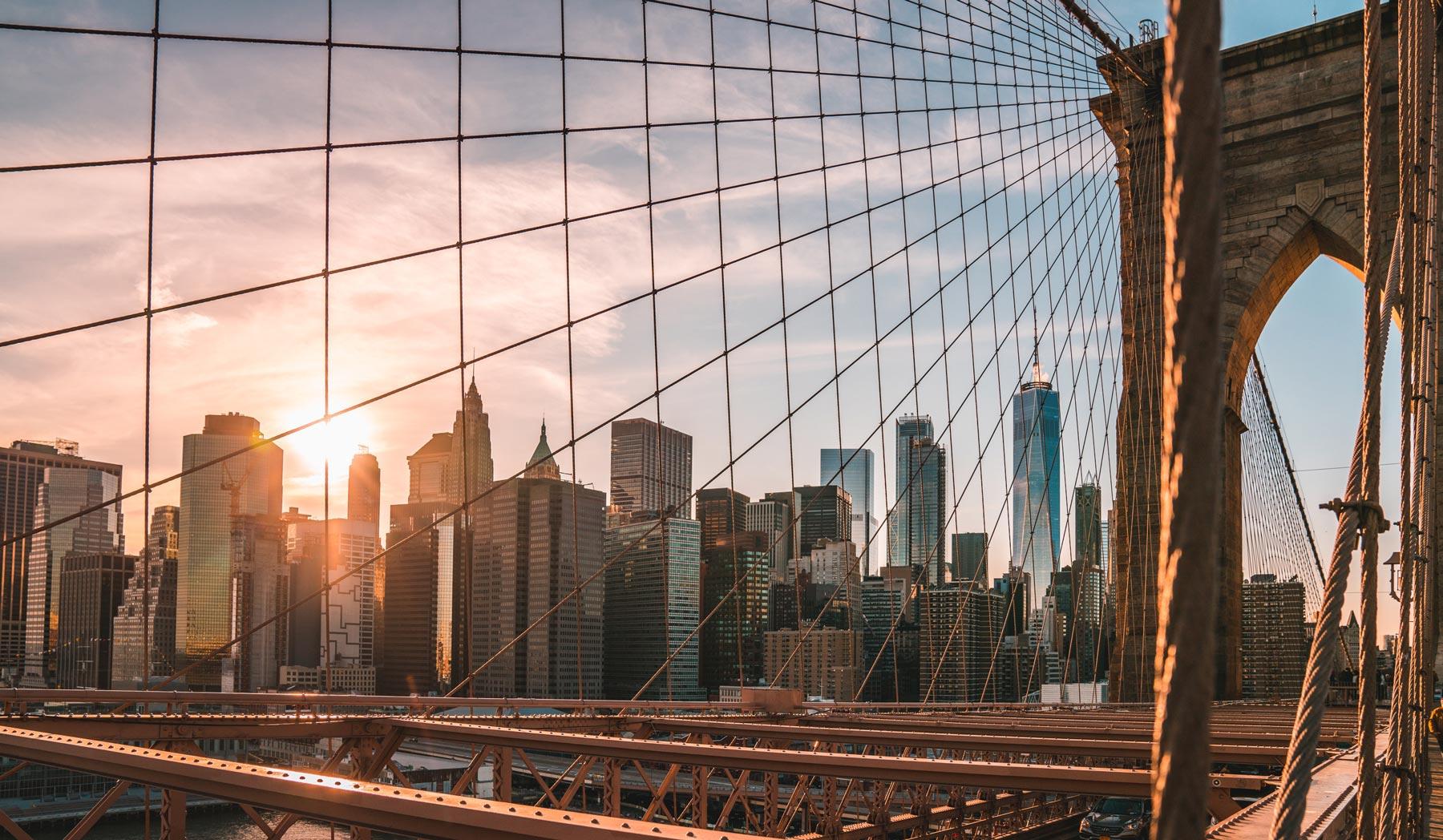 sara-roehl-new-york