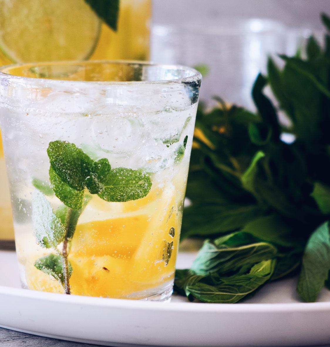 sara-roehl-drink