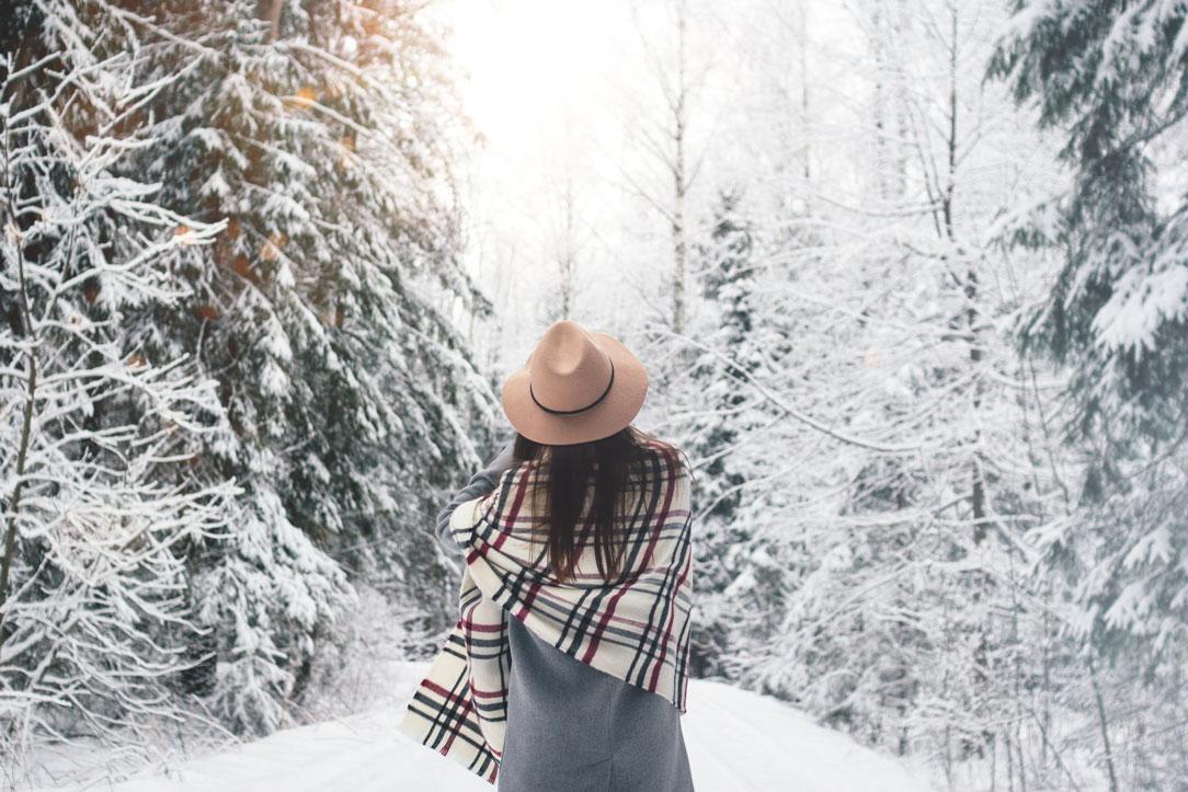 sara-roehl-weihnachtszeit
