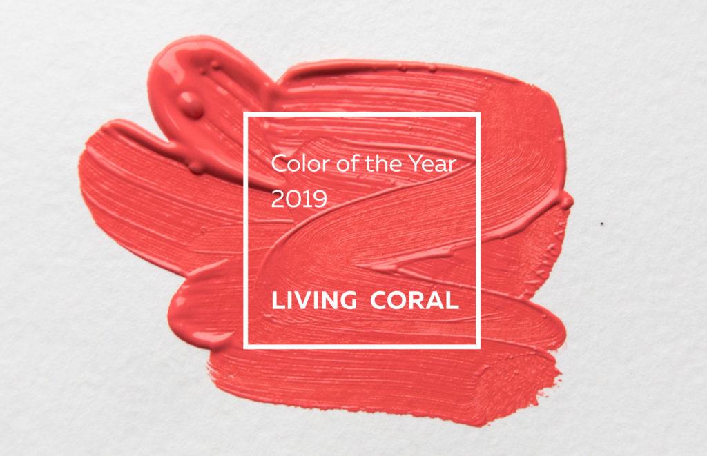 Living-Coral-Sara-Röhl