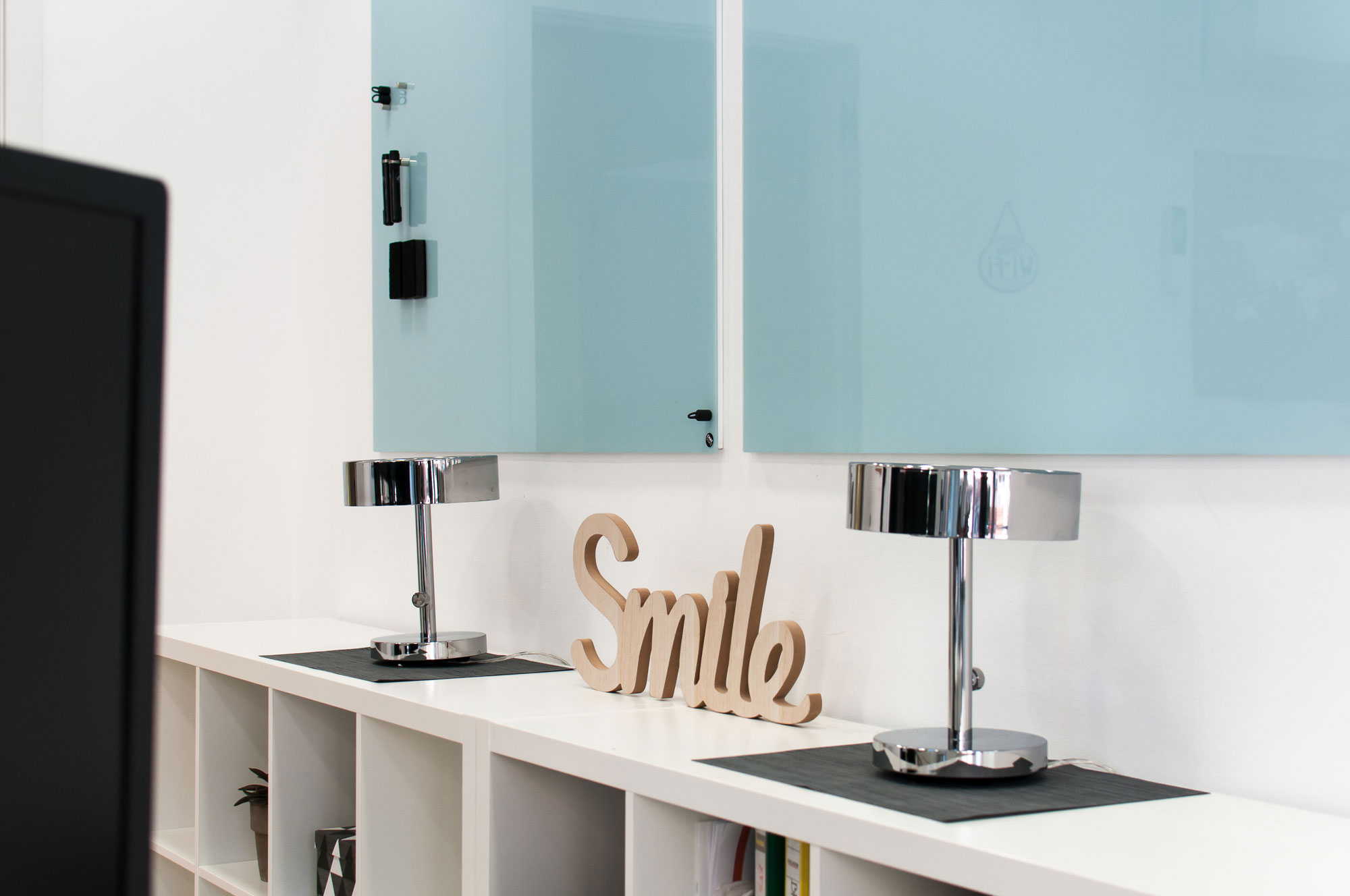 OfficeDesign-Smile