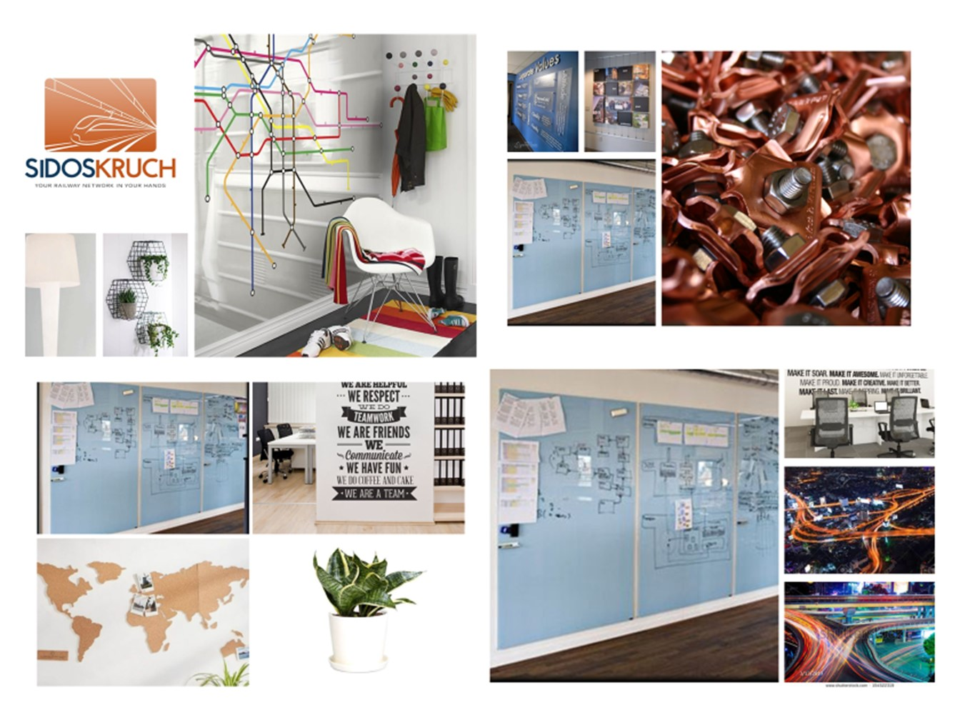 OfficeDesign-moodboard
