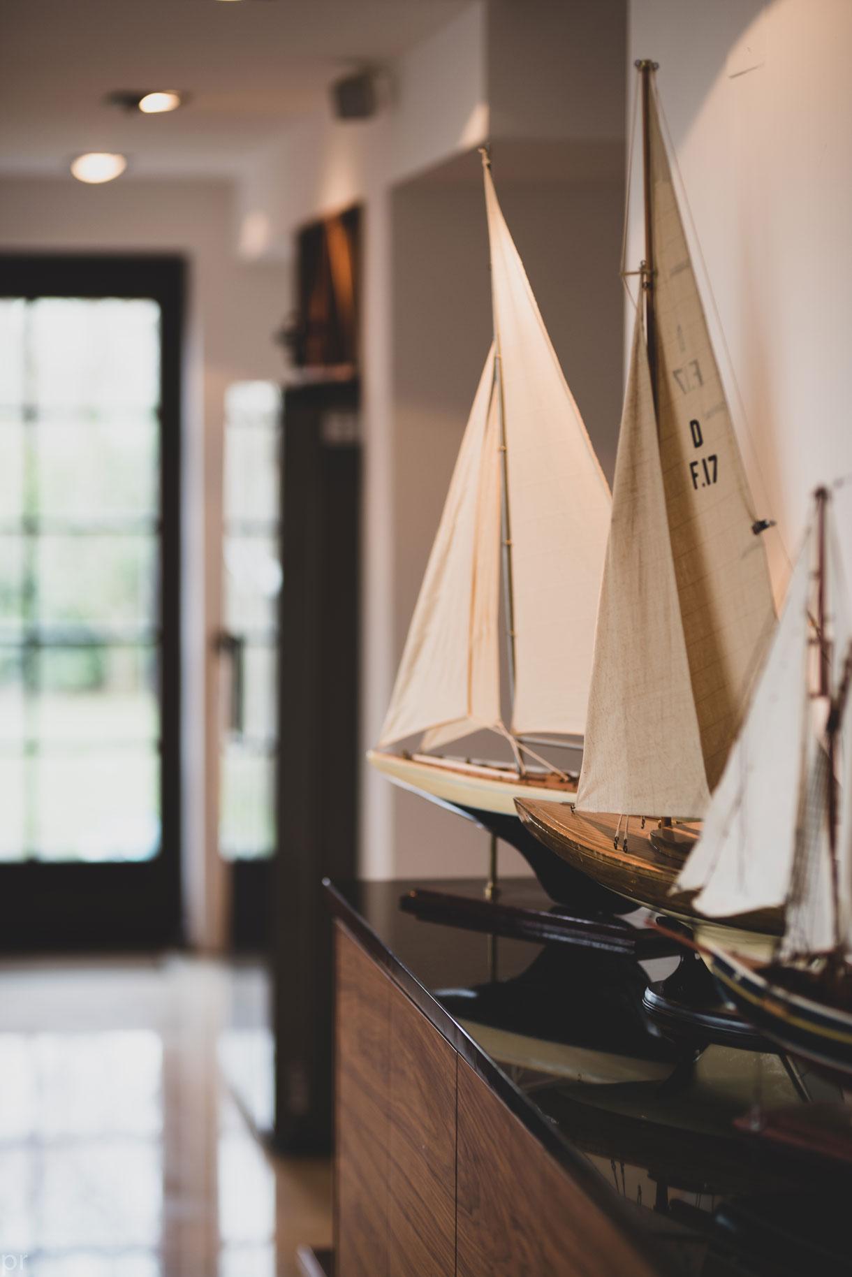 Maritim-Blog3