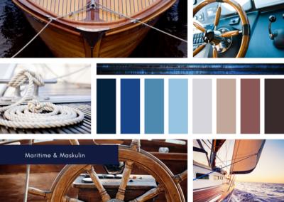 maritim-collage