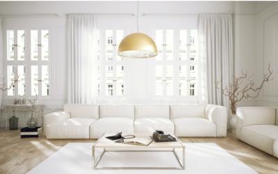 Interior Design Agentur: Nachhaltiger Luxus & internationale Inspiration