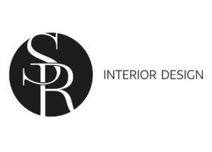 Logo-SRInteriors