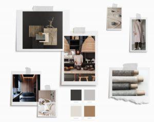 Moodboard-InteriorDesign